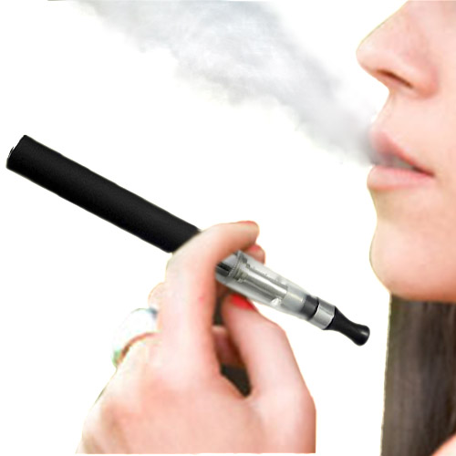 Professional Electronic Cigarette