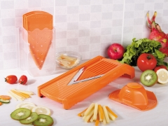 Vegetable Cutter<br>Slicer Magic V