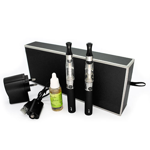 Electronic Cigarette EGO Professional CE5 (It