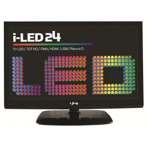 JOY I LED TV 24 ""