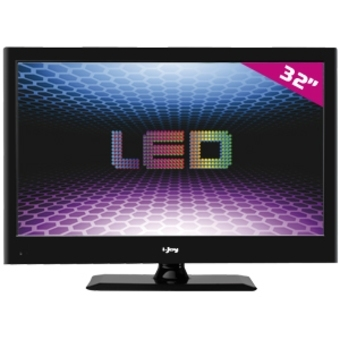 JOY I LED TV 32 ""