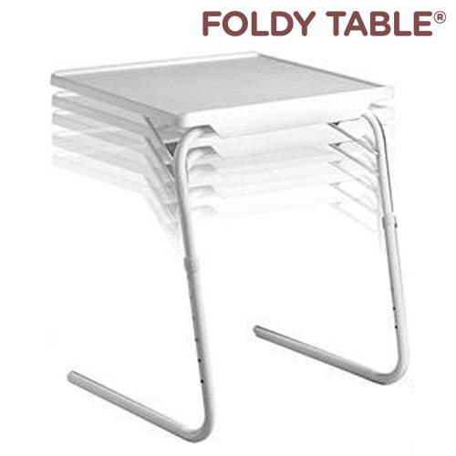 Foldy Tisch Klapptisch