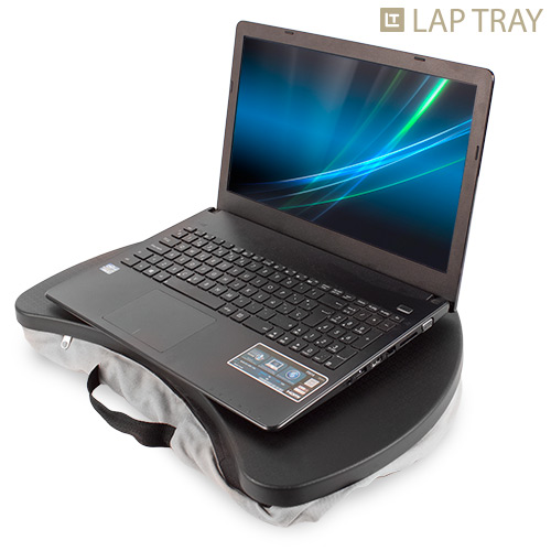 Tray For Laptop Lap Tray