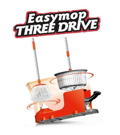 Mop EasyMop