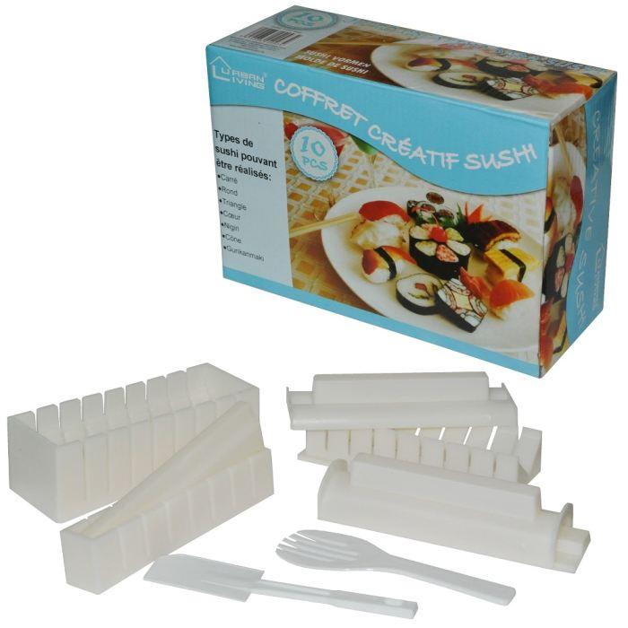 Sushi Mould