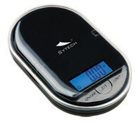Digital Scales SY500
